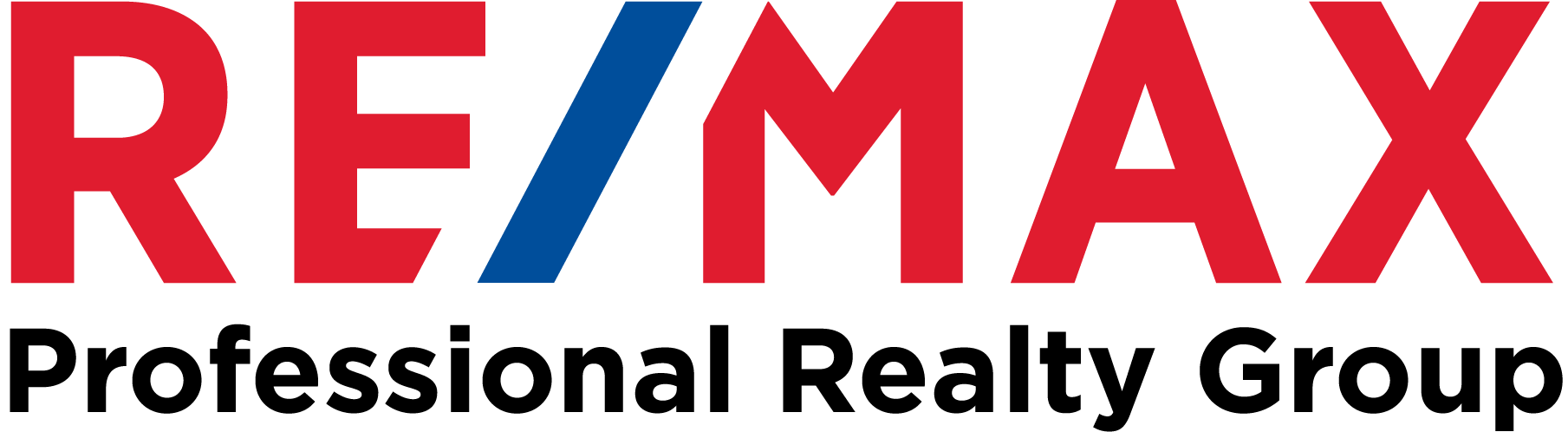 Remax PRG logo - no balloon.png