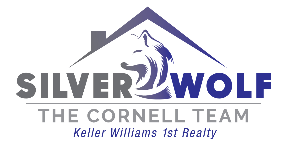 silver_wolf_real_estate_logo_NEW-02.jpg