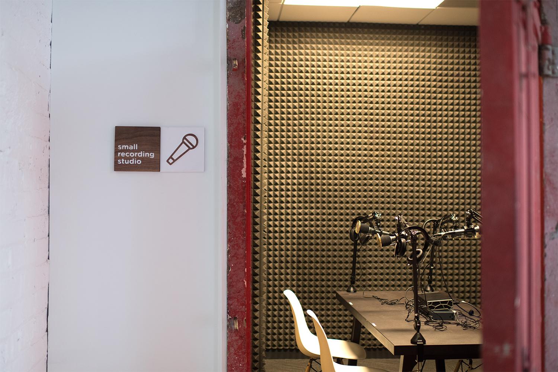gender neutral 1_0001_small recording studio.jpg