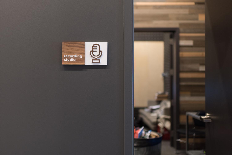 gender neutral 1_0002_recording studio.jpg
