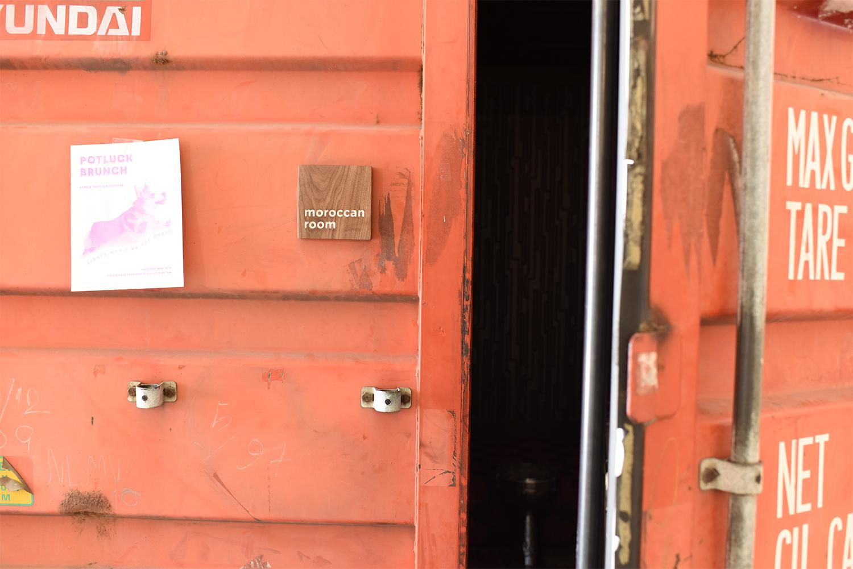 gender neutral 1_0005_moroccan room.jpg
