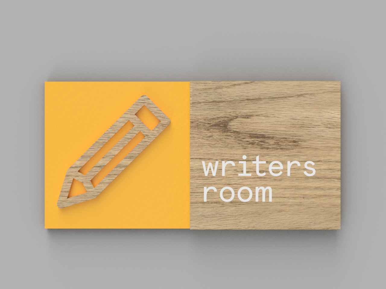 wooden_sign__v1_2016-Sep-22_06-55-34PM-000_CustomizedView6078457496.png