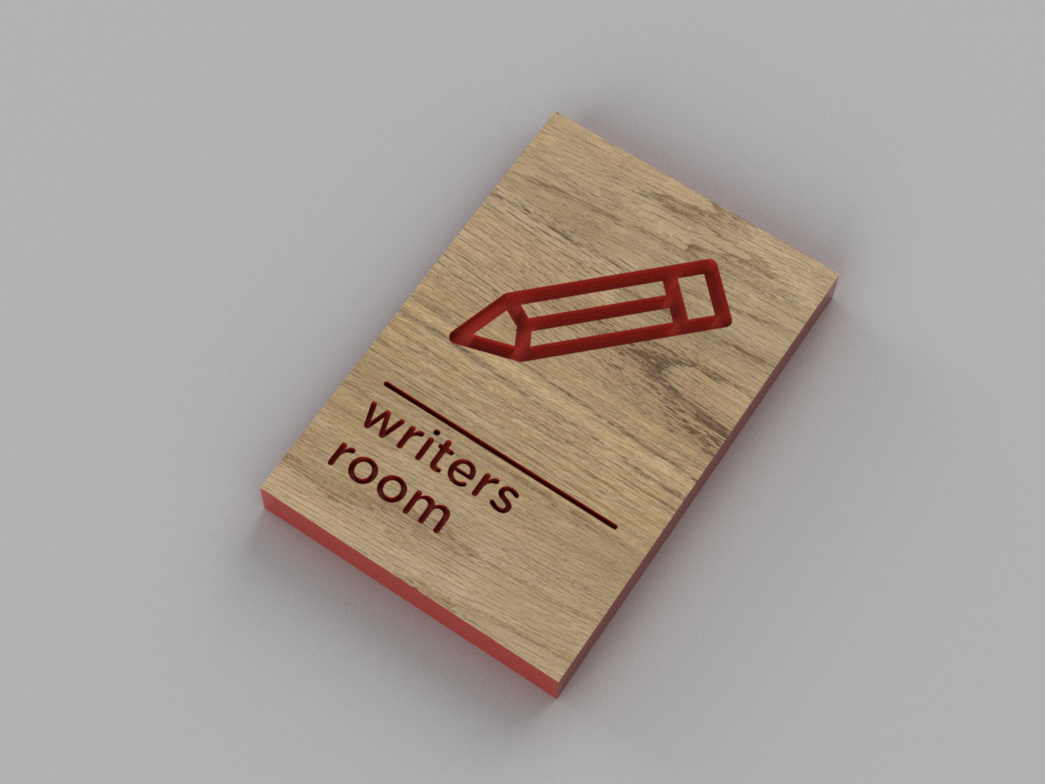 wooden_sign_2016-Sep-20_09-20-09PM-000_CustomizedView14460581845.png