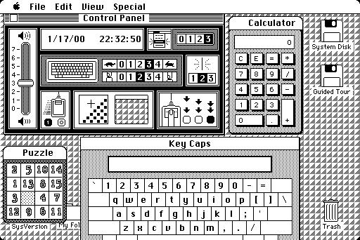 MacOScontrol.png