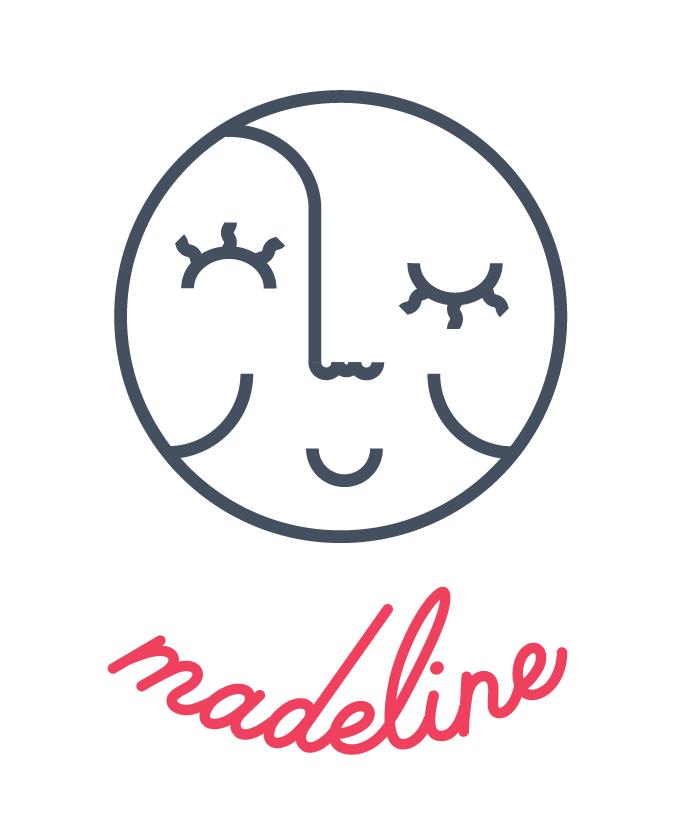 firebellyrep_madeline
