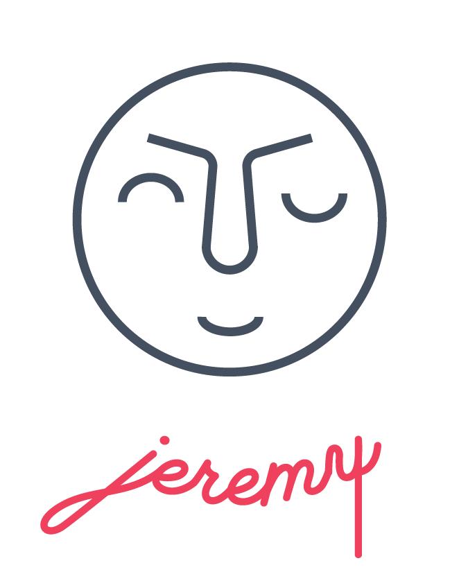 firebellyrep_jeremy
