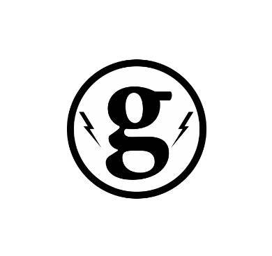 gen8_1.PNG