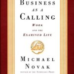 Business-as-a-Calling