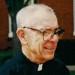 Rev.-James-V.-Schall-S.J._avatar_1446089557-75x75.jpg