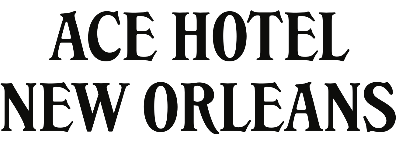 ace_hotel_new_orleans.jpg
