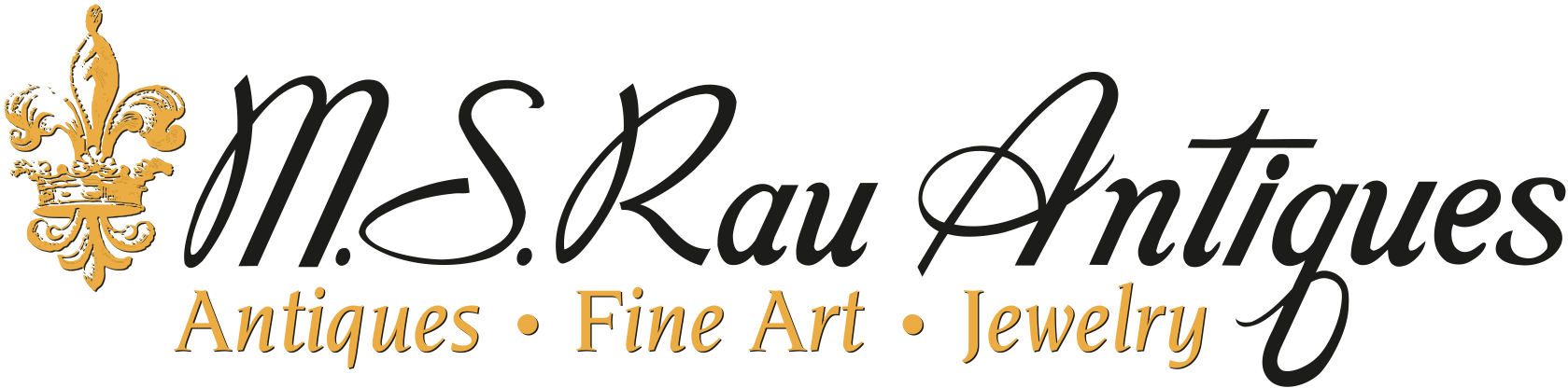 Rau logo color_shadow.png