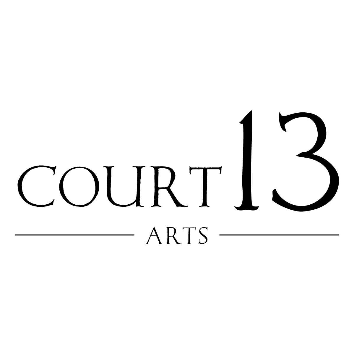 02  Court_13_Arts_square_text_logo.png