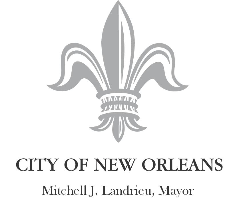 18. City of New Orleans Logo with Mayor_s name.jpg
