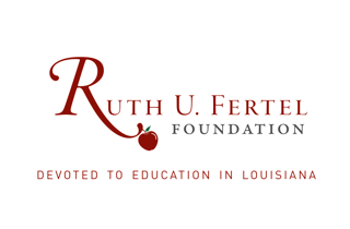 Ruth U fertel Foundation logo_final_02 copy.jpg