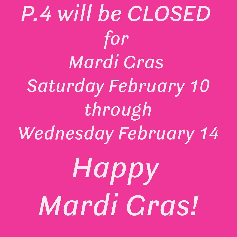 Mardi Gras Closures.jpg