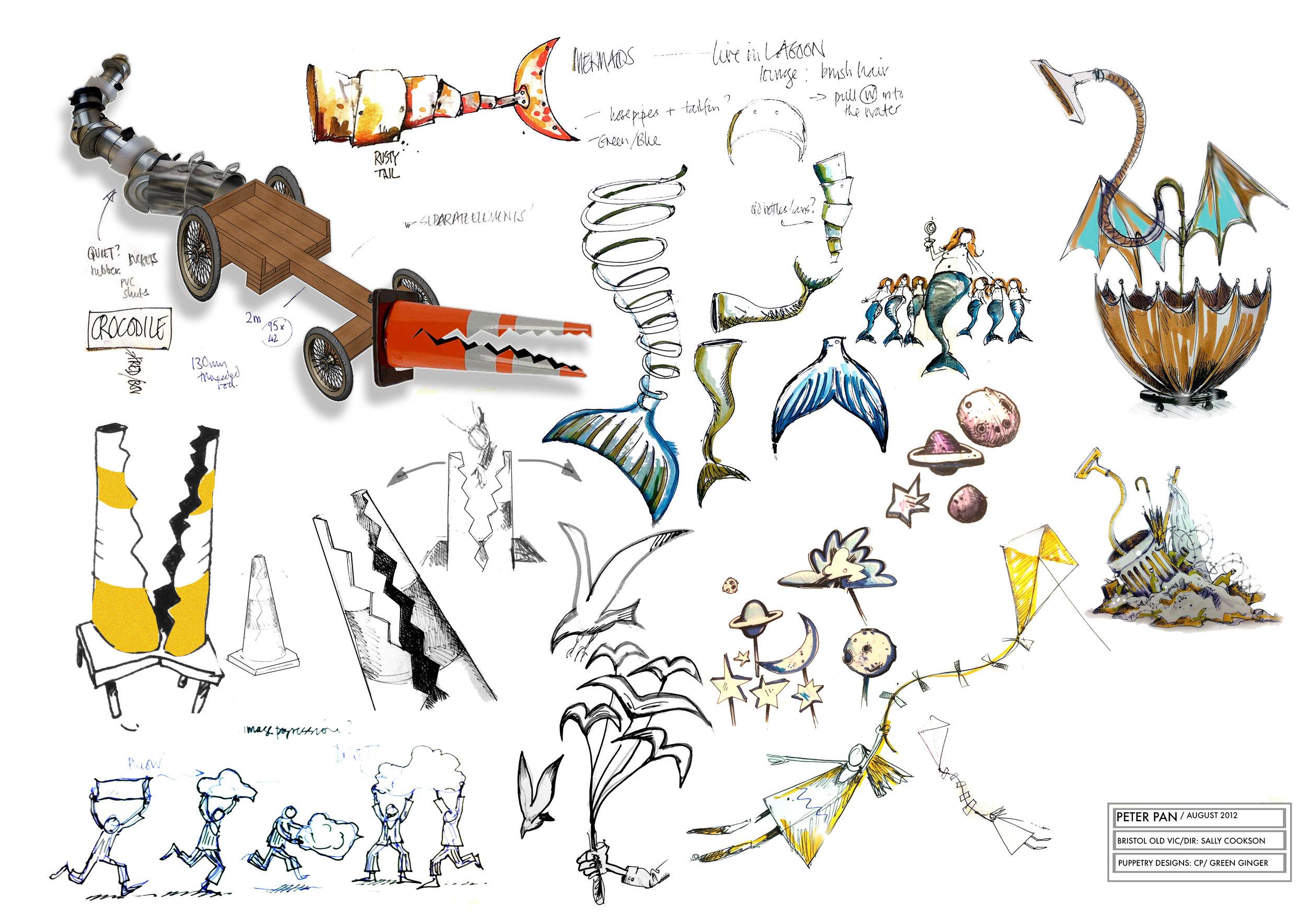 Peter Pan- Puppetry Designs.jpg