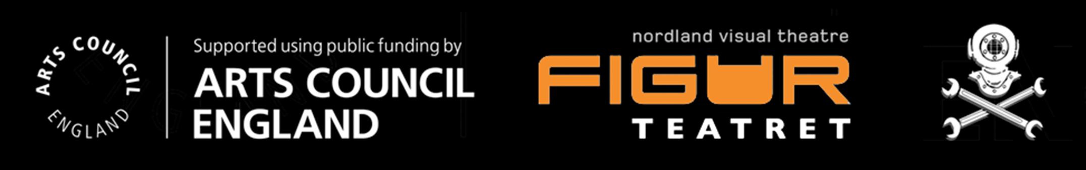 logos GG NVT ACE.jpg