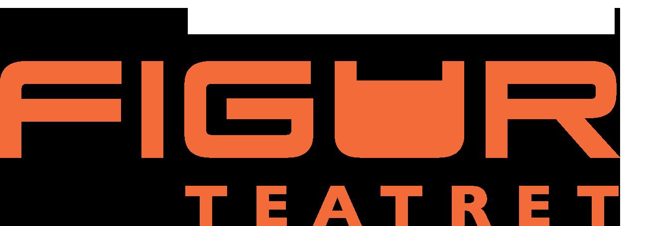 NVT logo.png