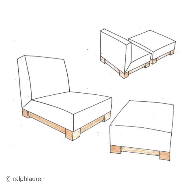 ralph3.jpg