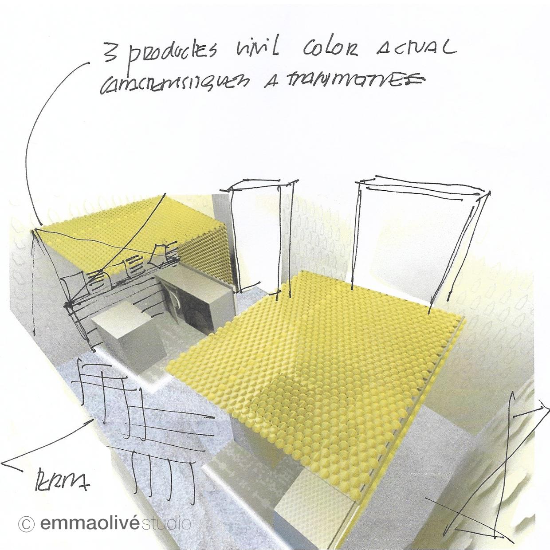 imatge i sketch.jpg