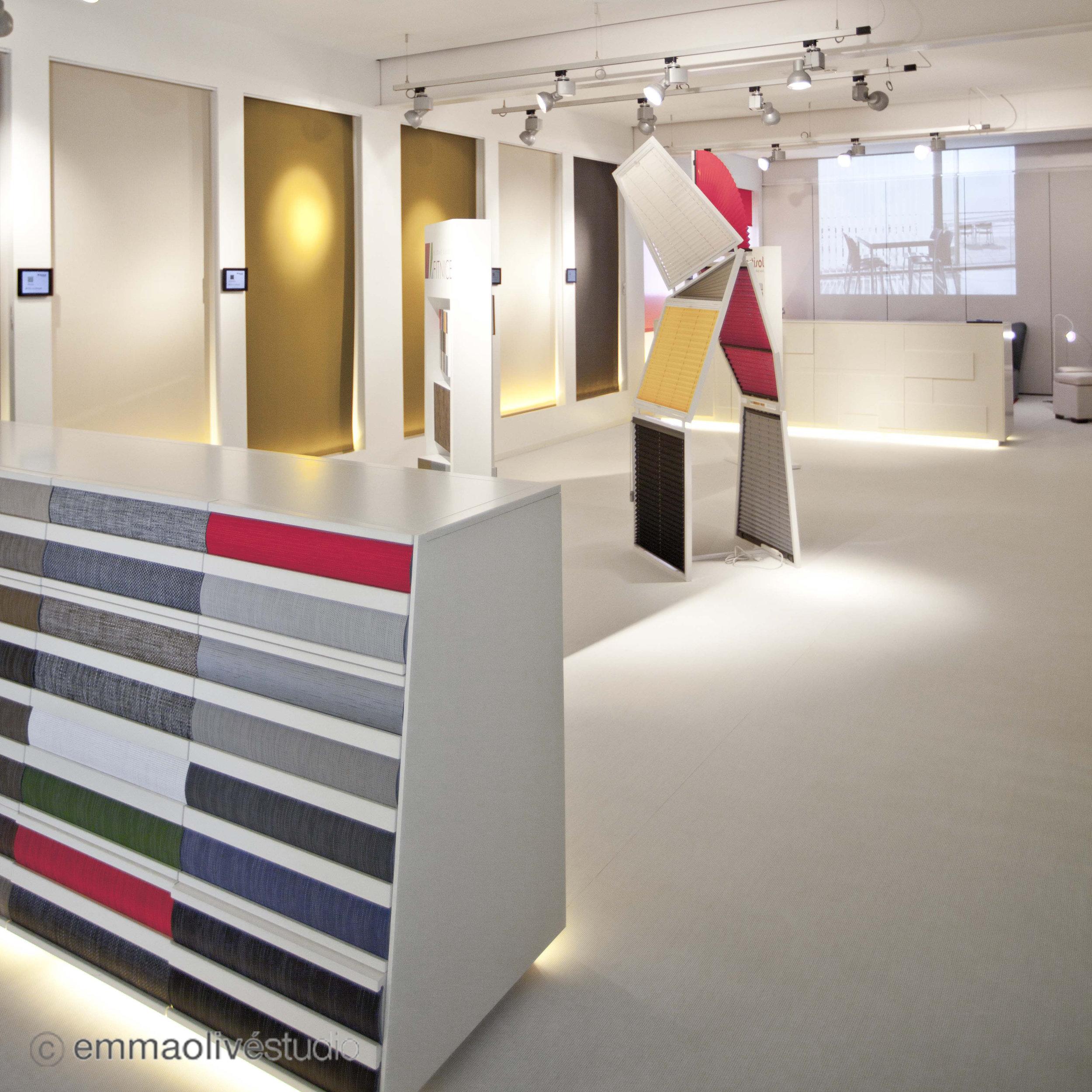showroom_04.jpg