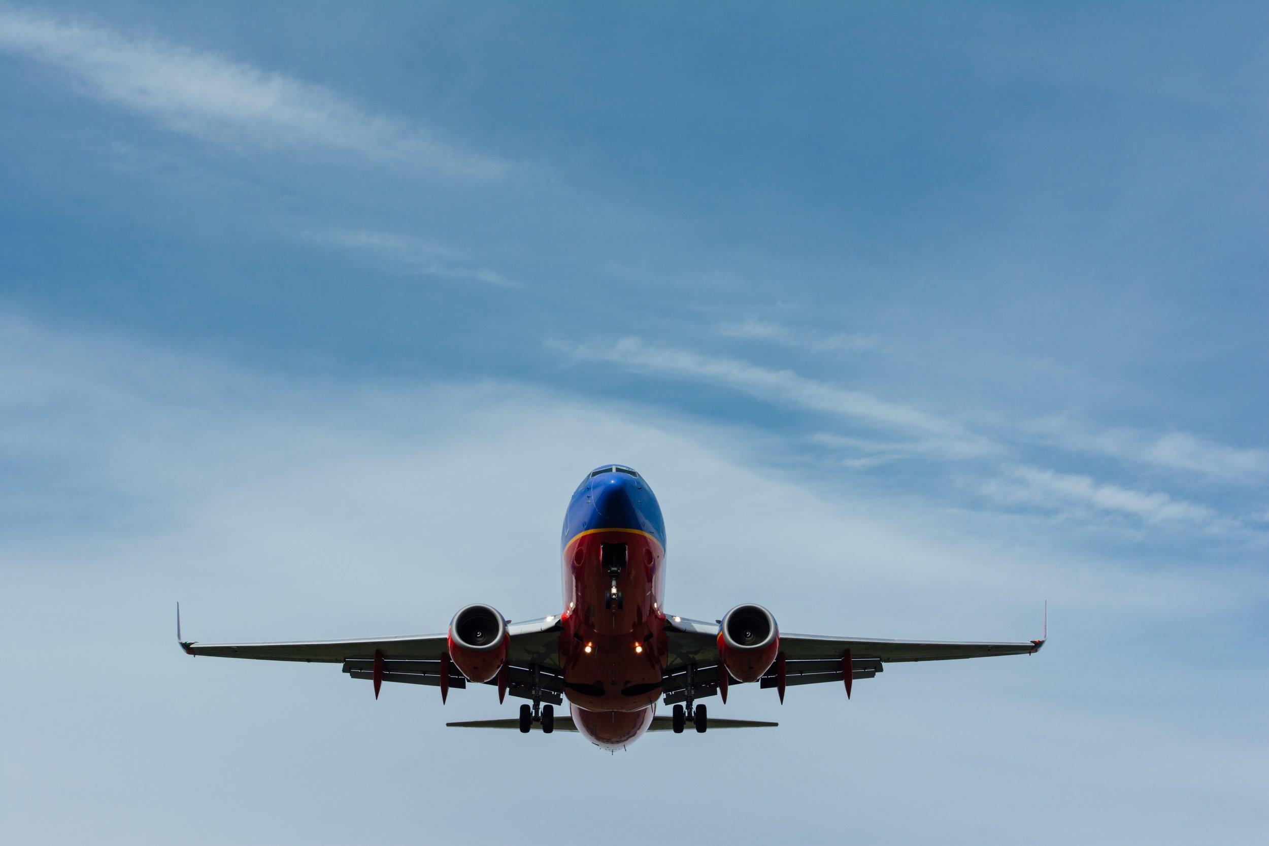 airplane2.jpg