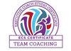ECS_logo2.jpg