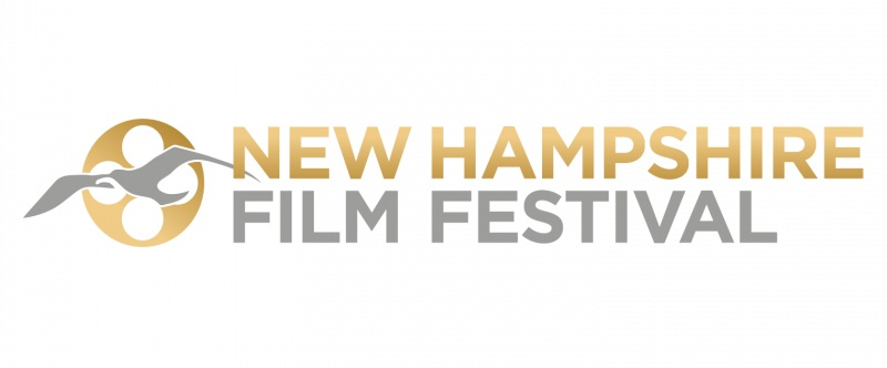New-Hampshire-Film-Festival_0-logo.jpg