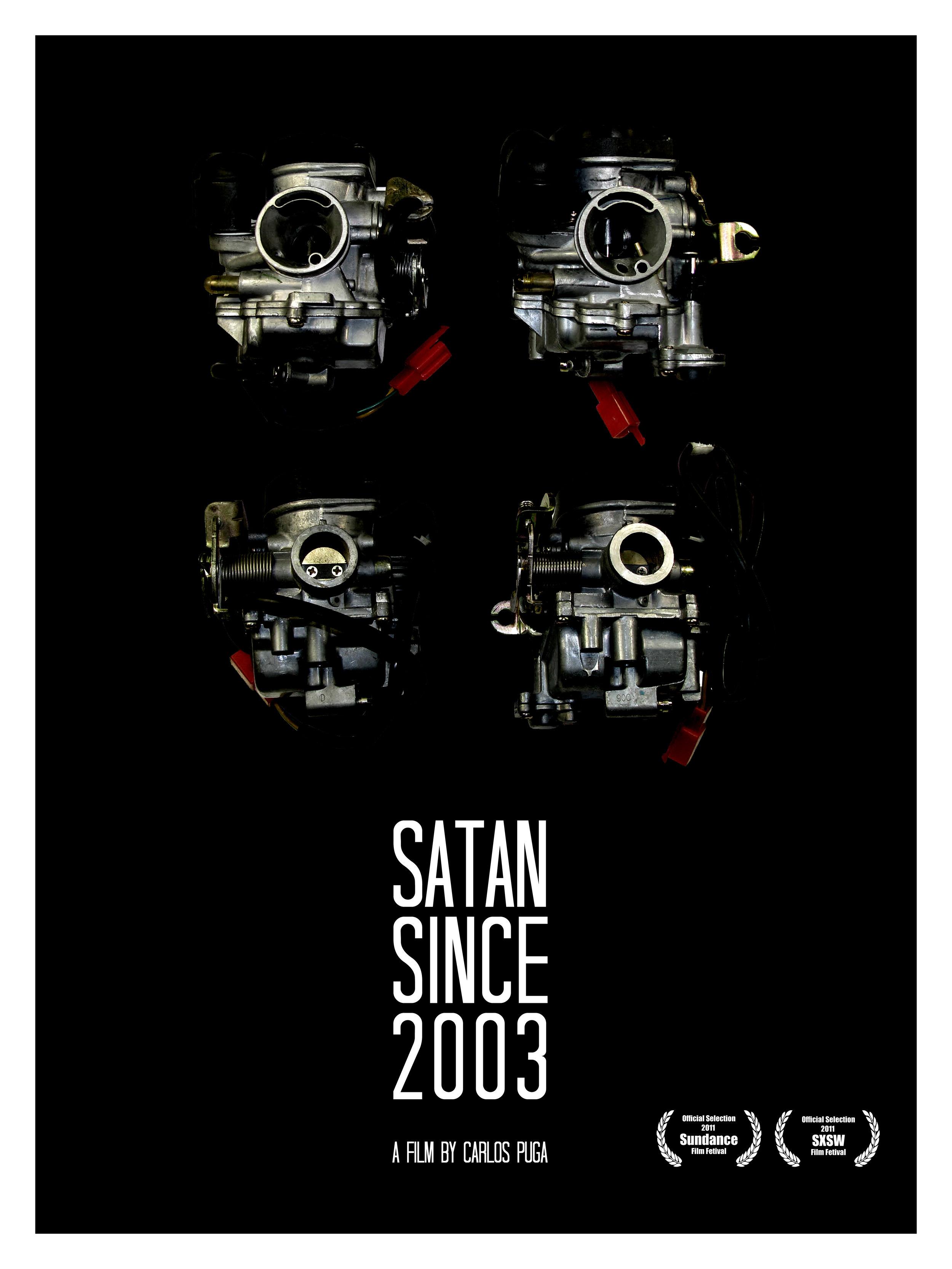 SS2003_POSTER_withlaurels.jpg