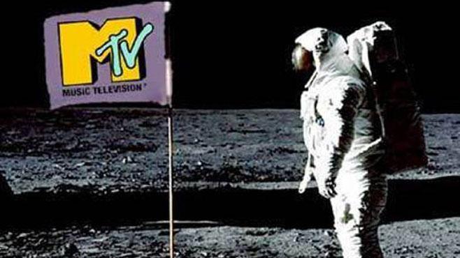 MTV30.jpg