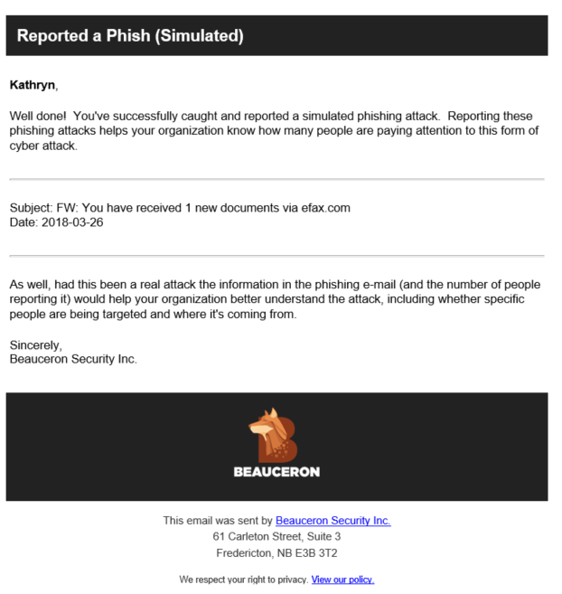 Reported Simulated Phish.PNG