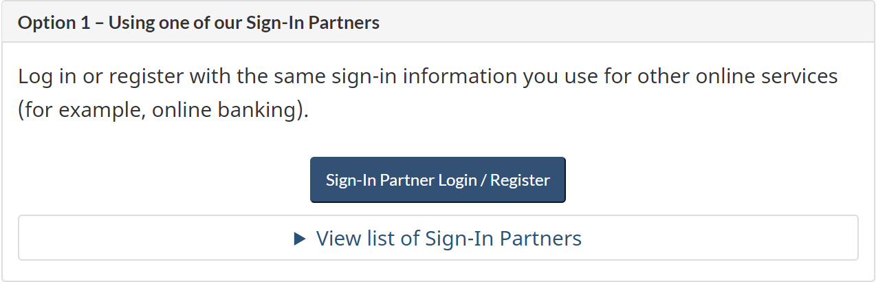 sign-in partner.PNG