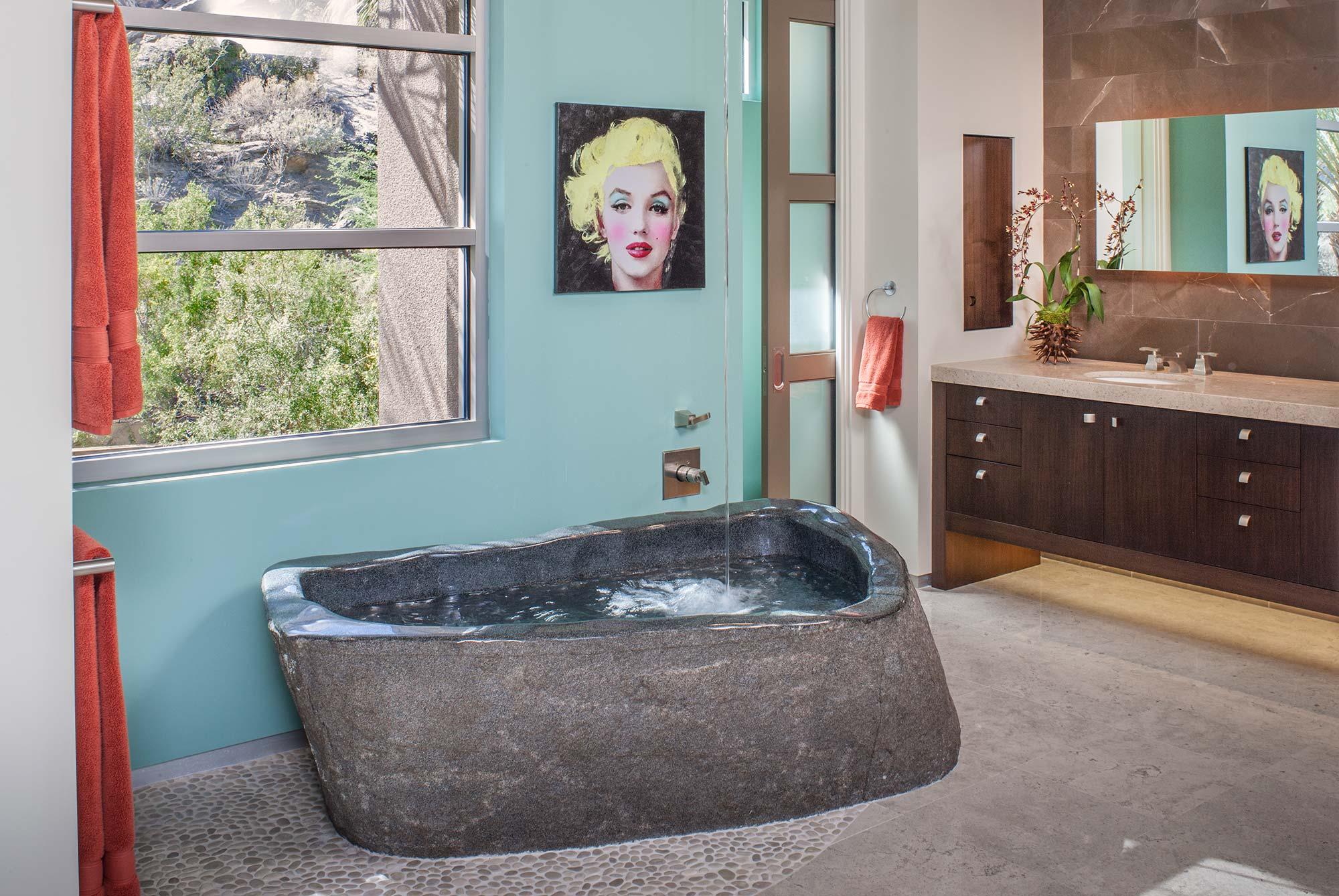 ModernAerie-MASTER-BATHROOM-WATER-ON.jpg