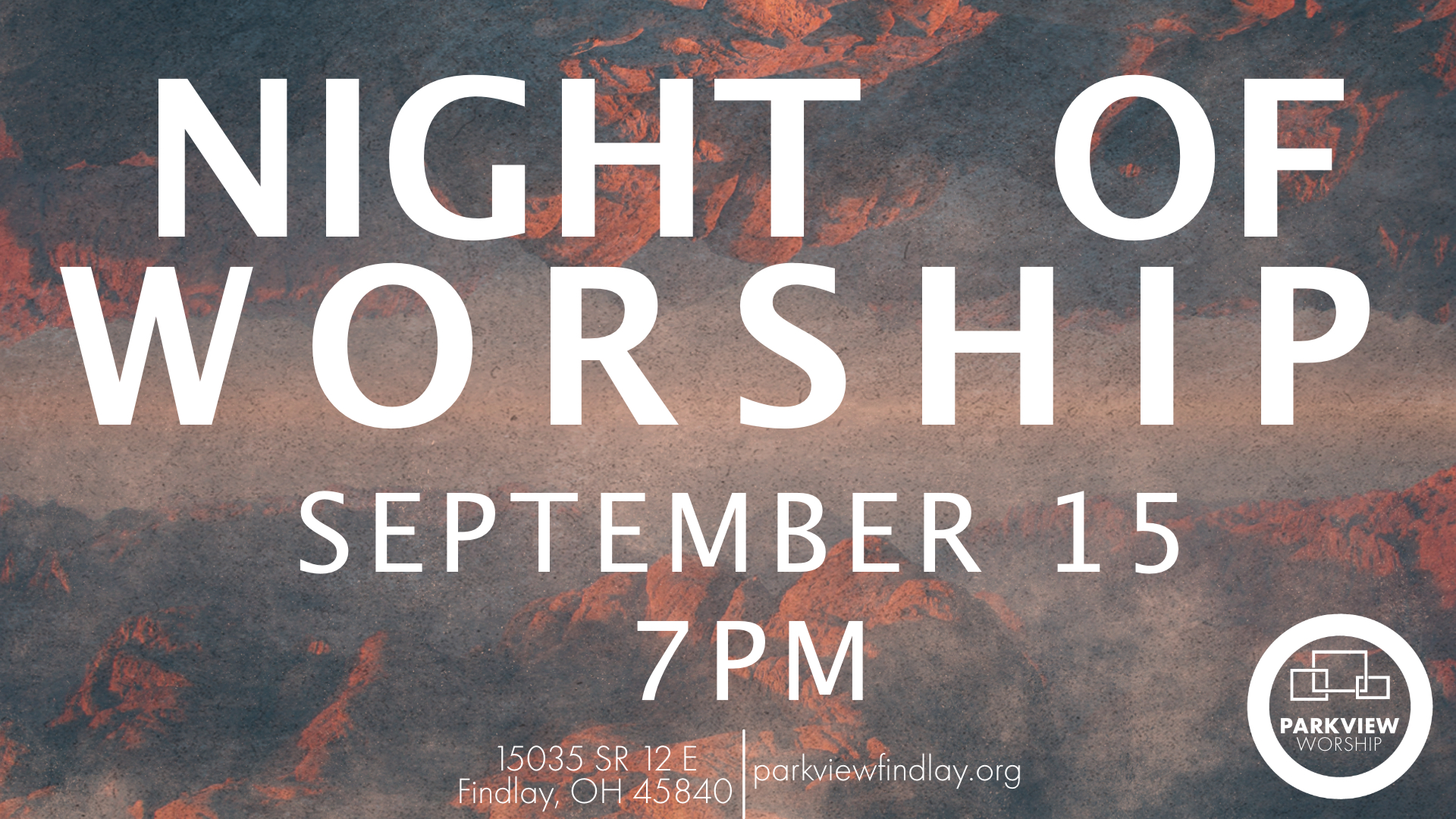 Night of Worship Ad 9.15.19.jpg