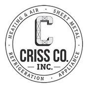 criss company logo 1.jpg