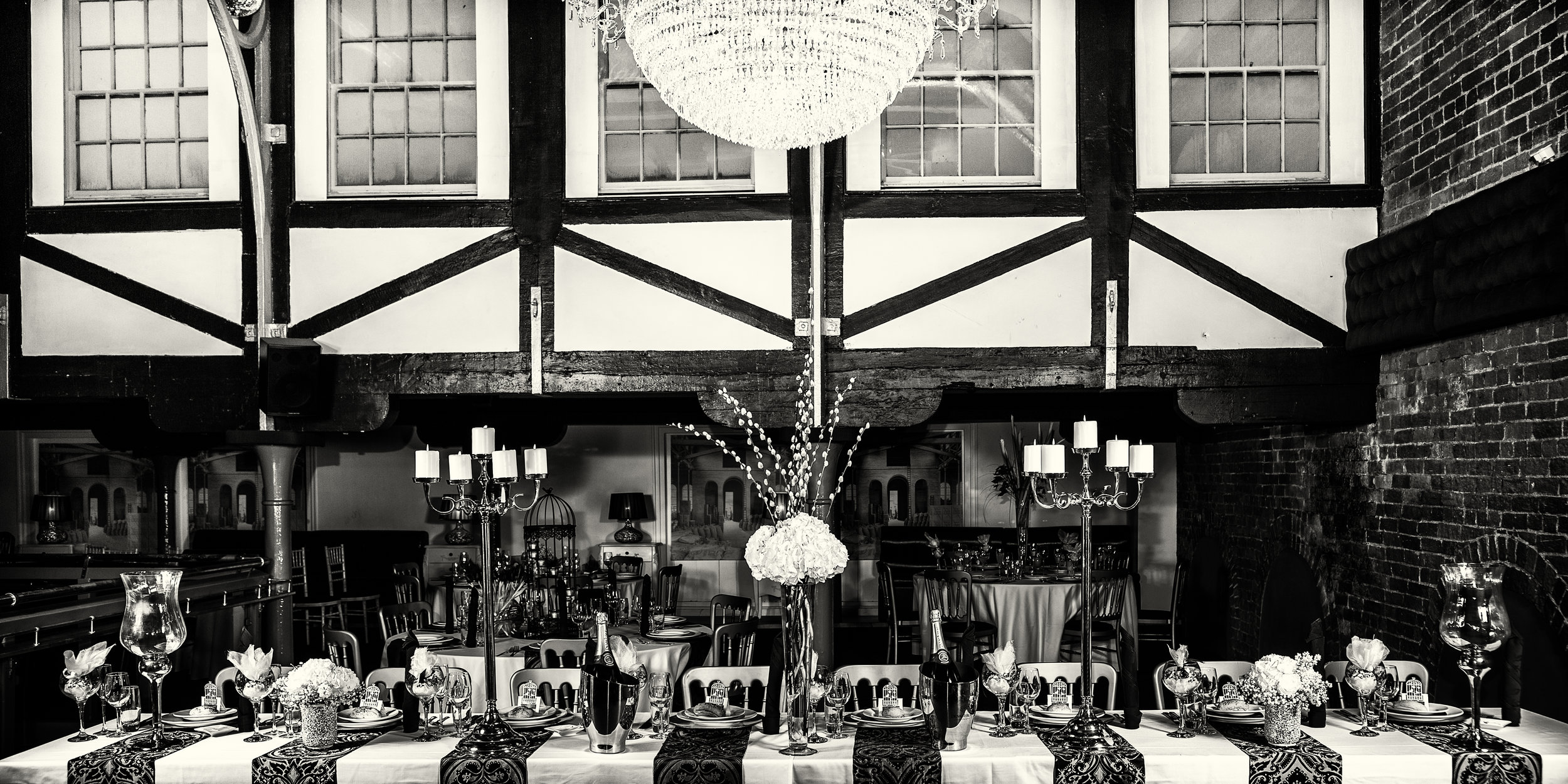 Buttermarket Wedding Shoot-427-Edit-2.jpg