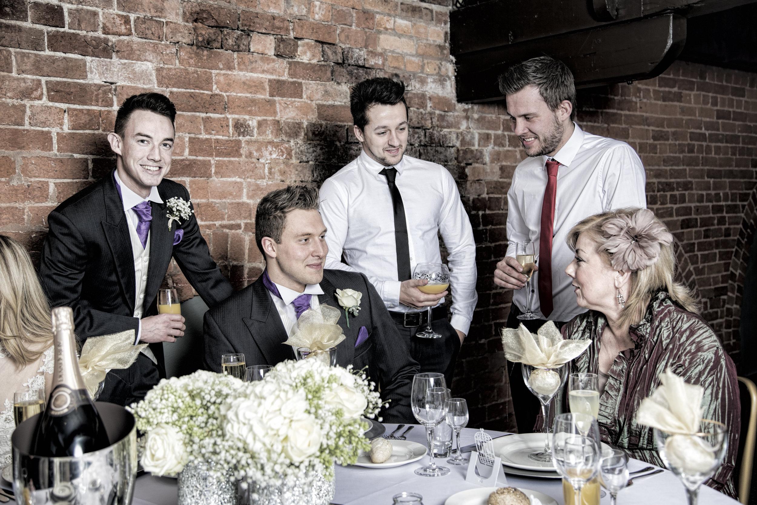 buttermarket_wedding_shoot_217-Edit-Edit.jpg