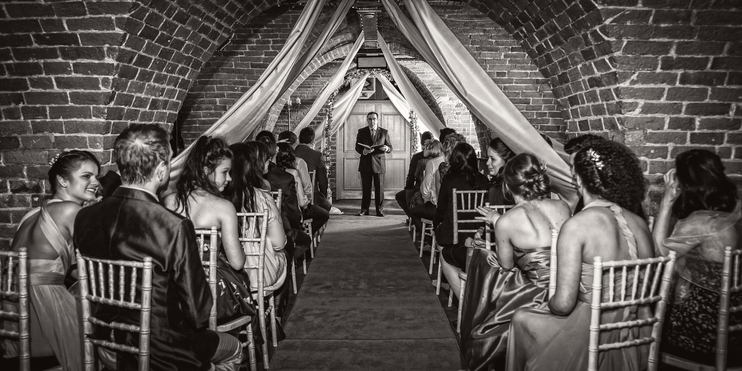 buttermarket_wedding_shoot_270-2.jpg