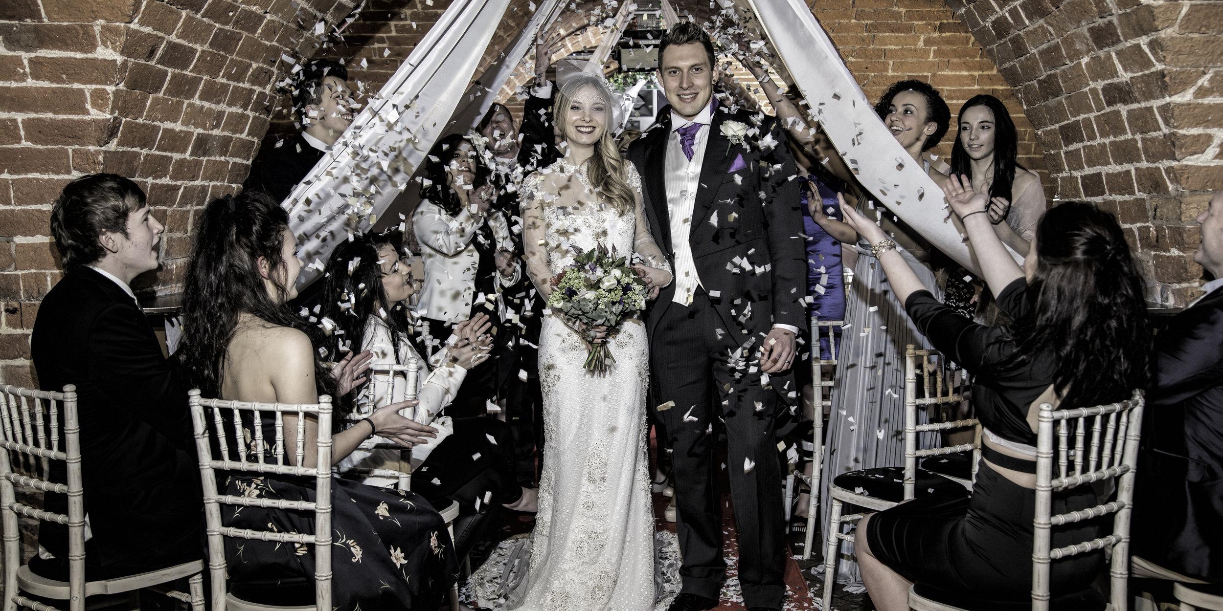 buttermarket_wedding_shoot_298-Edit-2.jpg