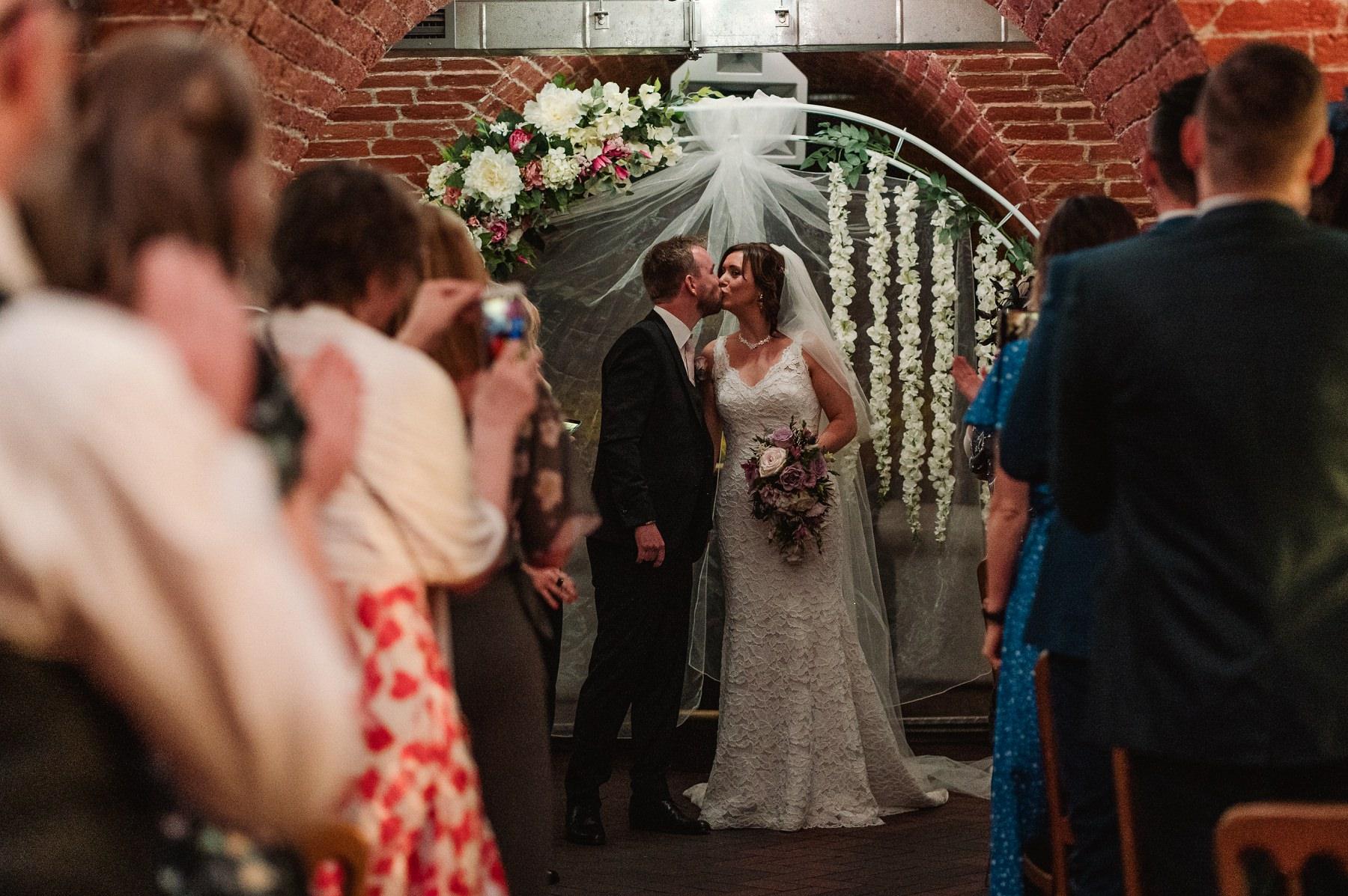 emma_steffan_wedding_buttermarket_0191.jpg