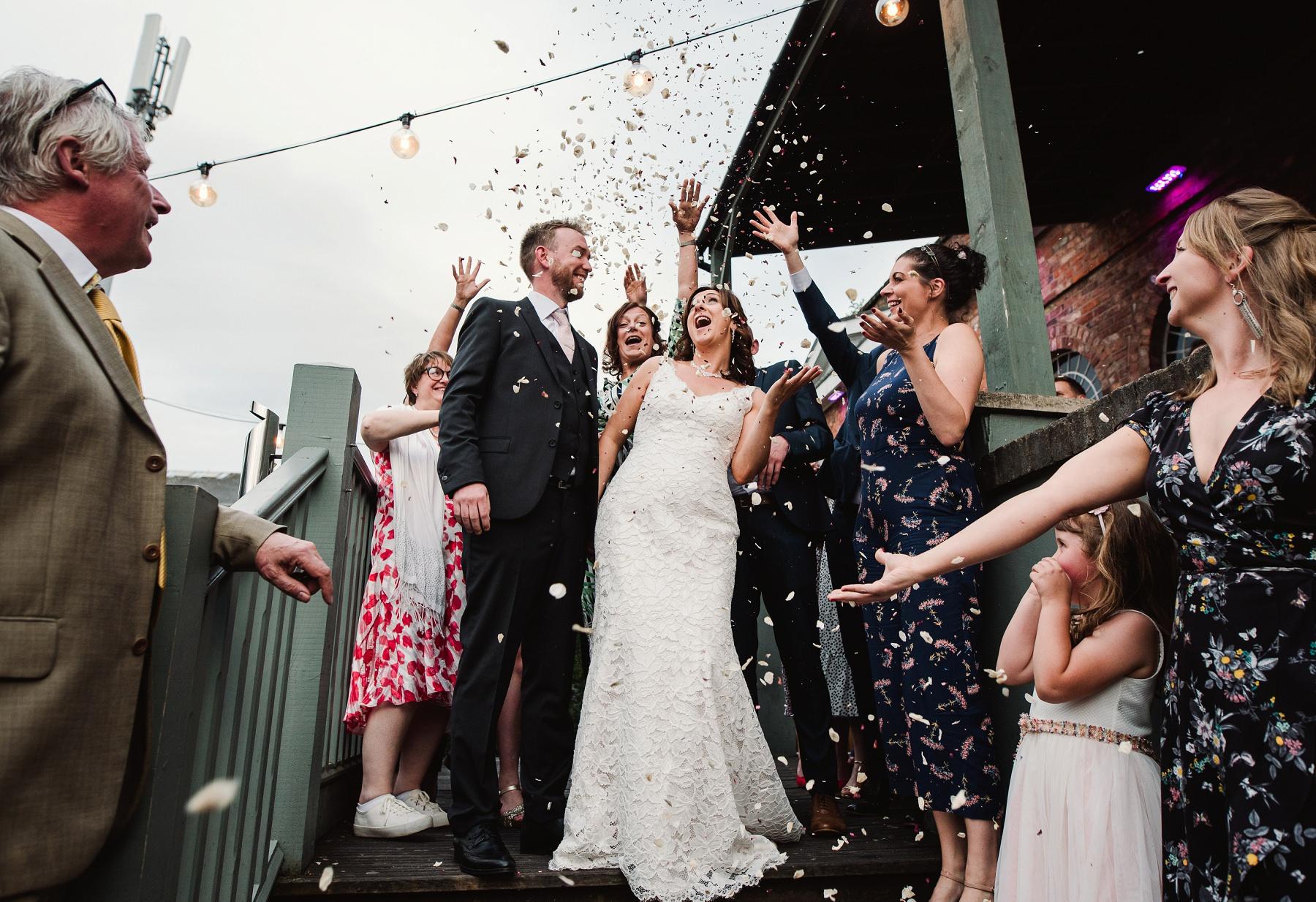 emma_steffan_wedding_buttermarket_0136.jpg