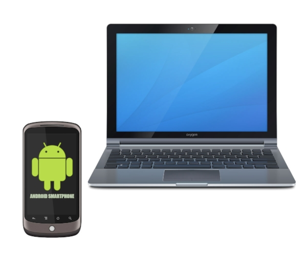 Open/Browse - PC/Notebook with Windows 7 or laterorOTG-Compatible Smartphone/Tablet with Android 4.4 or later