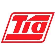 TIA.png