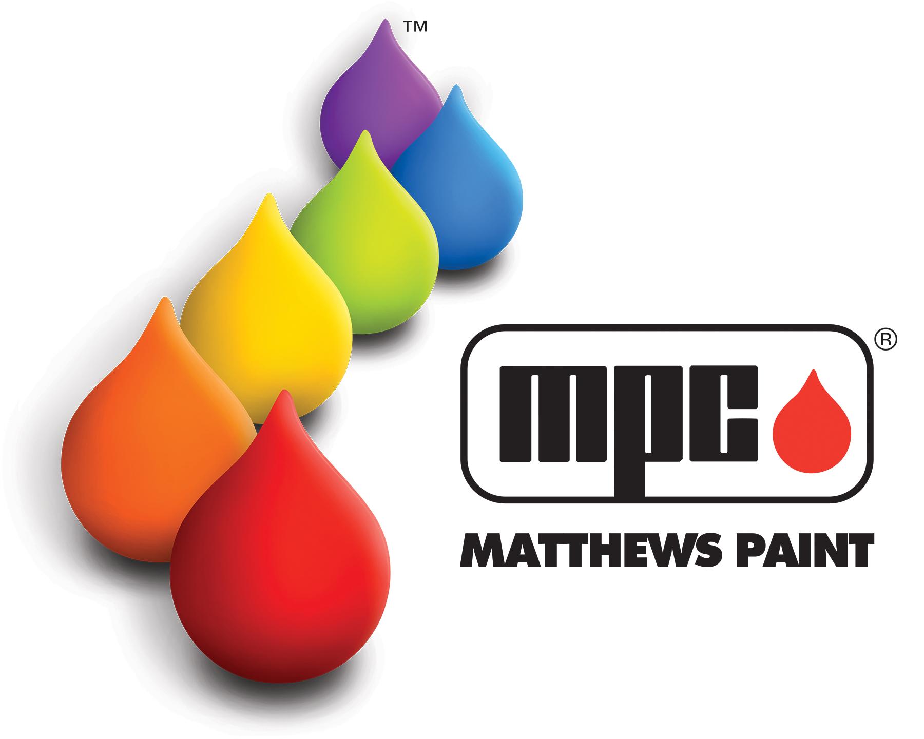matthews-paint-logo.jpg