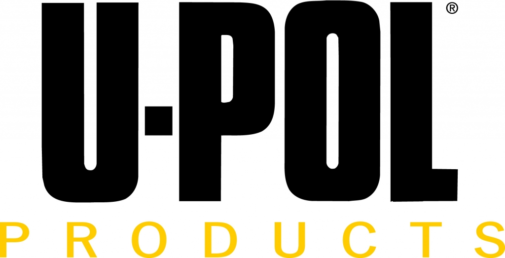 u-pol-logo.jpg