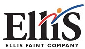 ellis-paint-logo.jpg