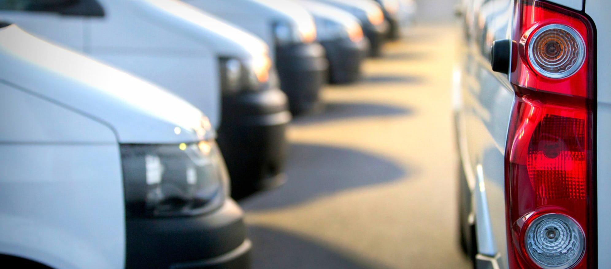 fleet_cars_vans-1501023477051.jpg