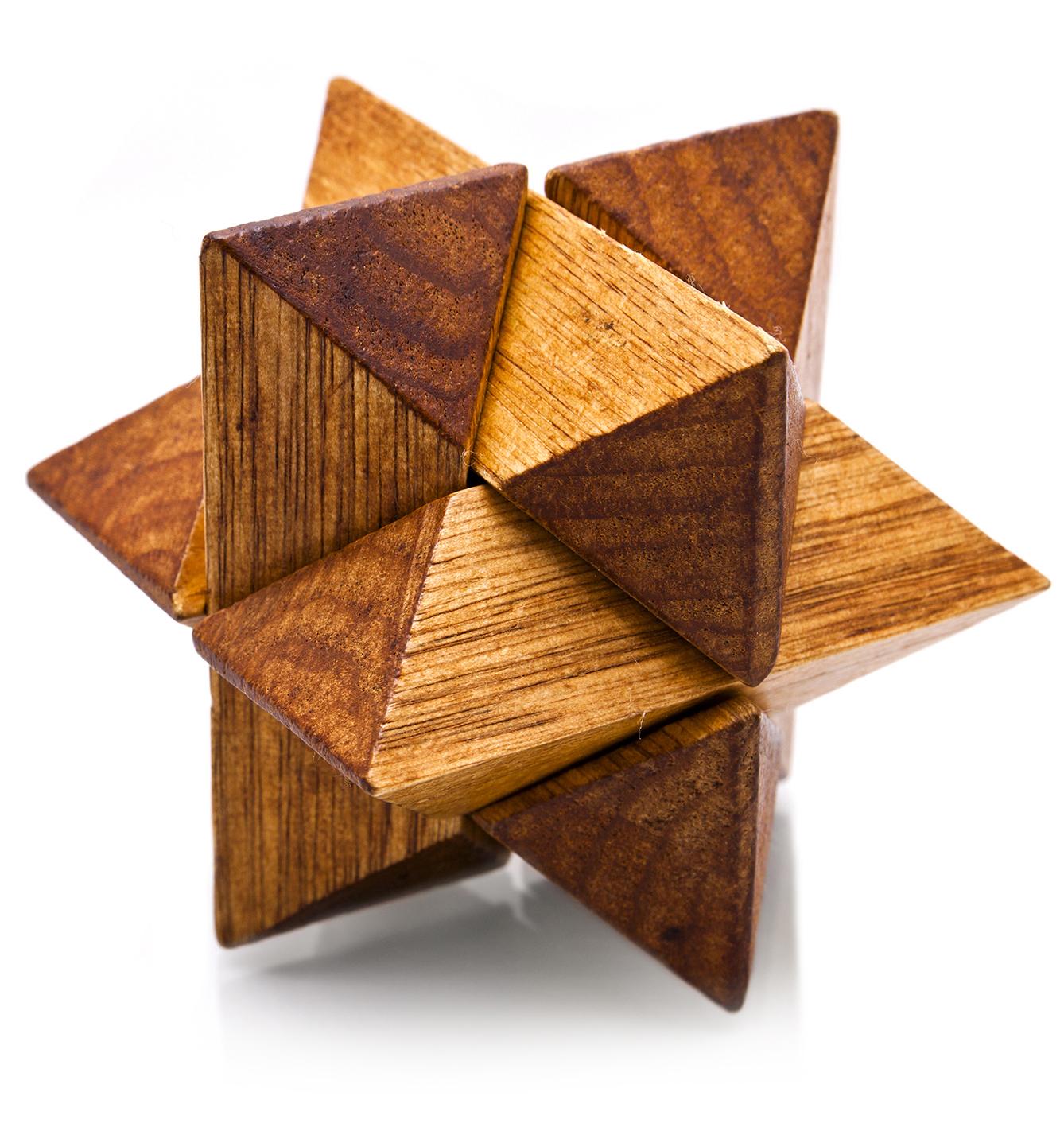 star puzzle.jpg