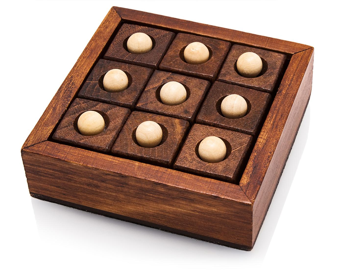 hole puzzle.jpg
