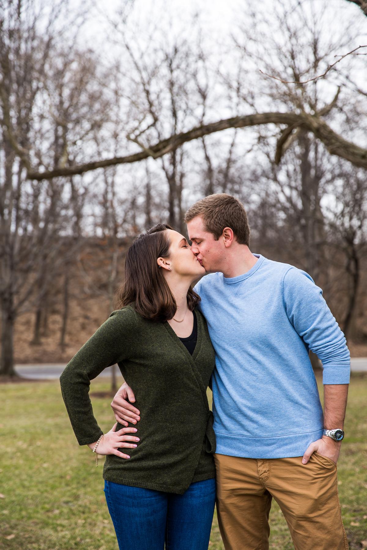 Dating Sites Columbus Oh Universitetet i Nord-Texas dating